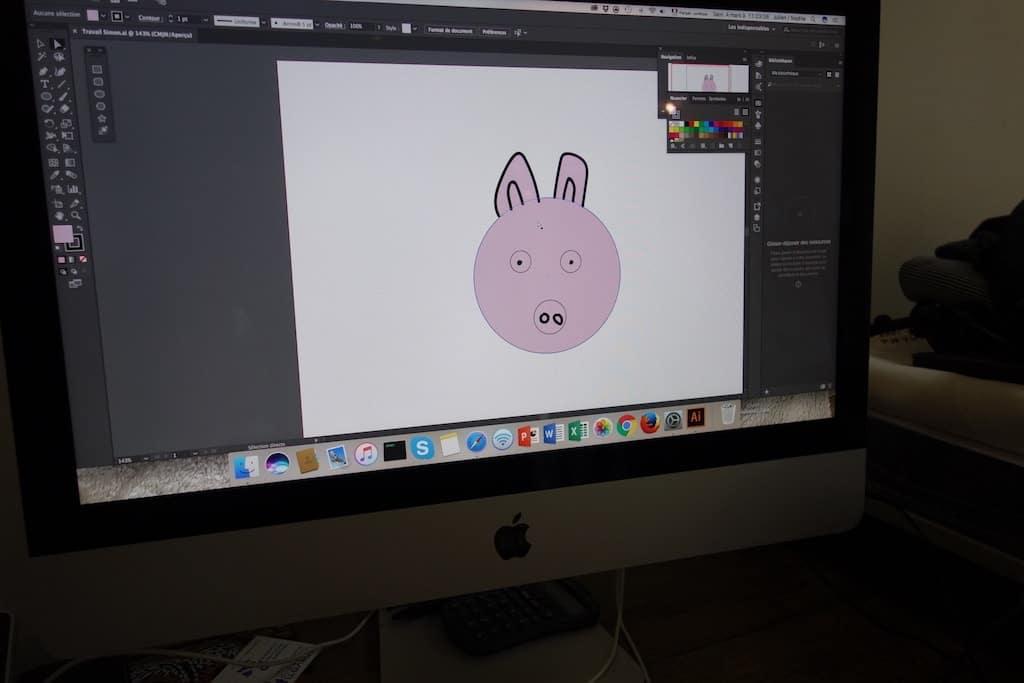 illustrator inkscape