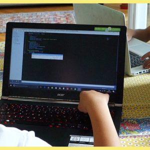 code html site web css