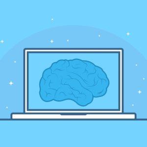 cours intelligence artificielle ado