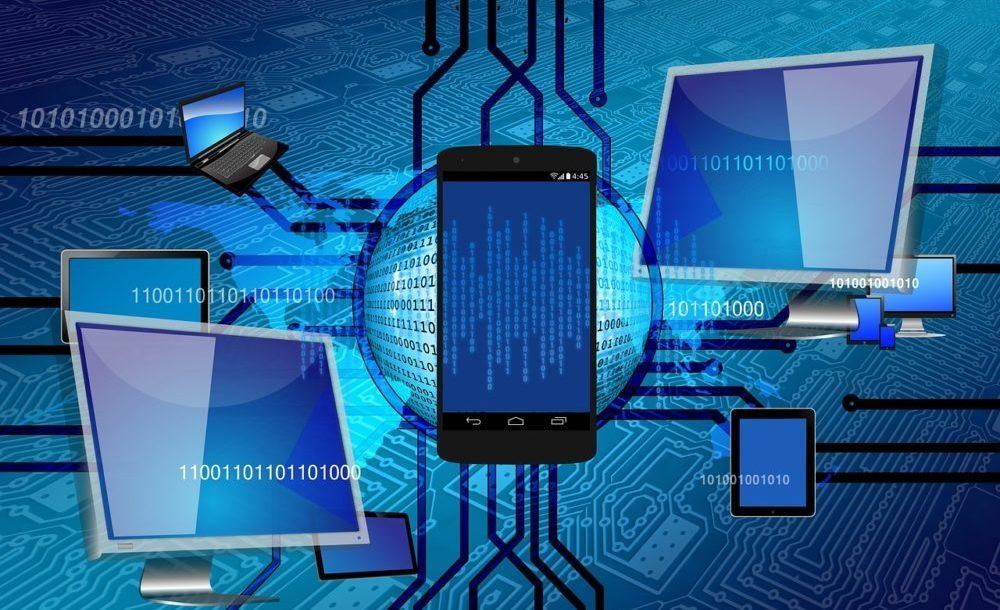 Atelier Intelligence Artificielle