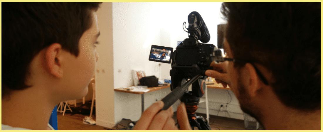 stage-vidéo-ado-bandeau