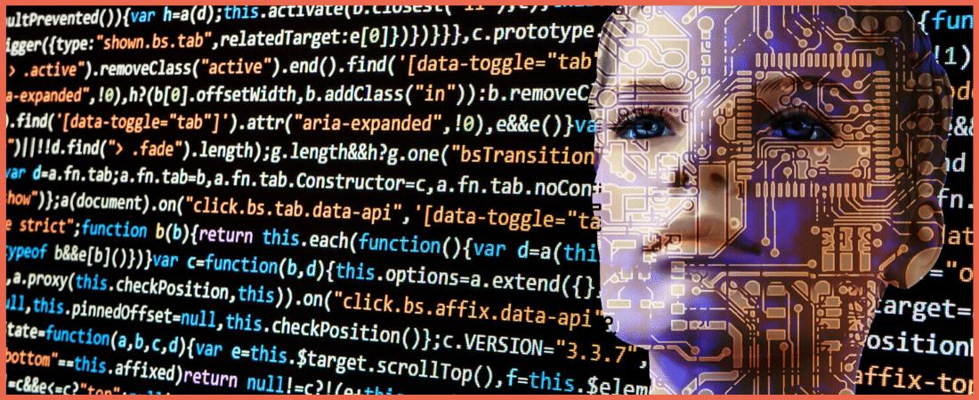 Initiation à l'intelligence artificielle