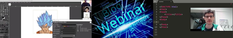 conférences-en-ligne-interactives-pour-ados-bandeau
