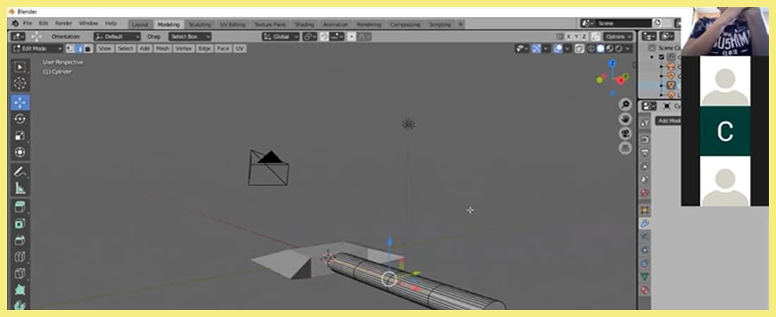 bandeau-introduction-3D
