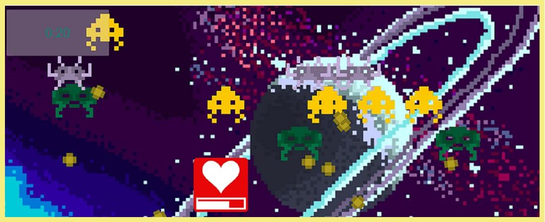 bandeau-atelier-jeux-vidéo