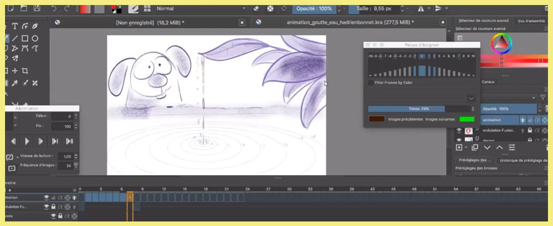 stage-animation-2D-bandeau