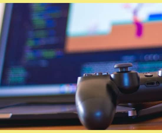 introduction-création-jeux-vidéo-bandeau