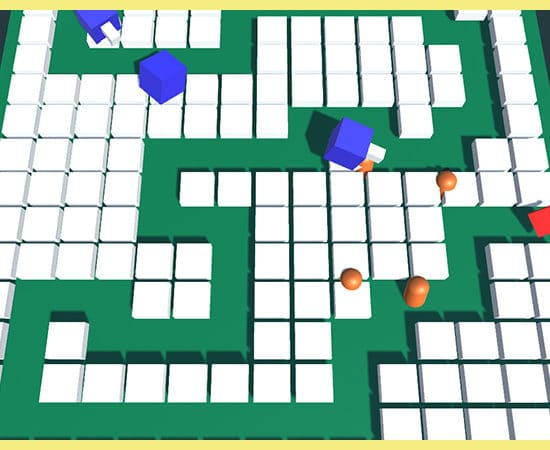 programmation-unity-bandeau