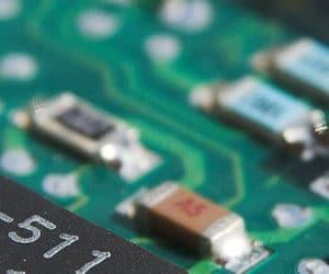 Vérifier Configuration PC-Bannière